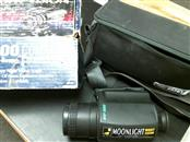 MOONLIGHT Binocular/Scope NV-100